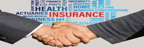 Insurance Policy - Insurance Policies